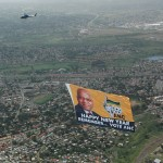 ANC-Banner-3-01-09-057