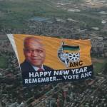 ANC-Banner-3-01-09-068