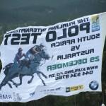 Kurland Polo Campaign